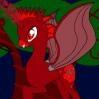 dragonfire42