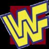 WriteCodes46