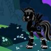 NEO_Black_Cosmos