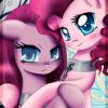Pinkie-Sparkle