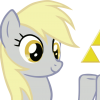 Derpy H0oves 64