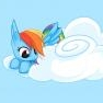 Cloud_Hopper