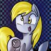 DerpyHooves2710