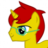 Chrome Dash