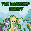The Wubstep Brony