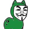 Mr.Anon