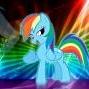 Rainbow Dash1324