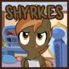 Shyrkes