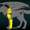 Knight Shadow