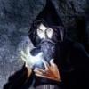 Worst Wizard