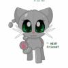KittenTale15
