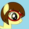 Emi Pony
