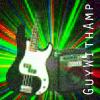 GuyWithAmp