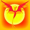 Phoenix_Fire