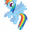 rainbowdash12321