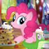 pinkiepony