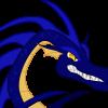 Raven Drakeaurd