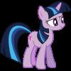 Twilight-Shimmer