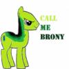 callmebrony