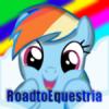 RoadtoEquestria