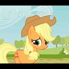 applejack is best pony