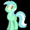 LyraHeartstrings