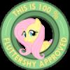 Flittershy