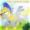 EpicMuffinTime