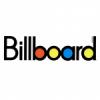 Music Chart Fan