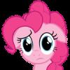 PinkiePie Forever