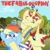 TheFabulousPony