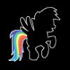 PonySoul
