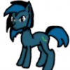 Alex The Earth Pony