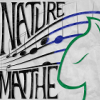 Naturematthe